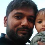 Sanjay from Bhuj | Man | 32 years old | Virgo