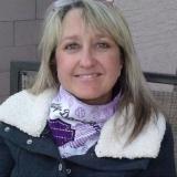 Wendy from Redondo Beach | Woman | 60 years old | Aries