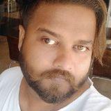 Gurpreet from Patiala | Man | 22 years old | Aquarius