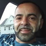 Vic from Union City | Man | 40 years old | Pisces