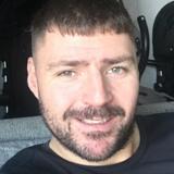 Oli from Dewsbury | Man | 36 years old | Sagittarius