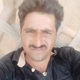 Ghanshyam from Kota | Man | 21 years old | Libra