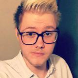 Uolstudent from Nettleham | Man | 25 years old | Scorpio