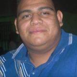 Esteban from South El Monte | Man | 31 years old | Libra