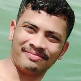 Ravi from Powai | Man | 23 years old | Sagittarius