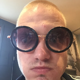 Paul from Stafford | Man | 35 years old | Scorpio