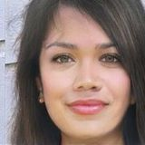 Anusha from Sunnyvale | Woman | 30 years old | Sagittarius