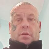 Stewartwatso1L from Newcastle upon Tyne   Man   53 years old   Taurus