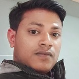 Rahul from Patna | Man | 25 years old | Pisces