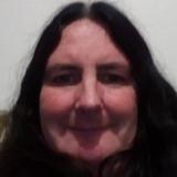 Angie from Wanganui | Woman | 43 years old | Scorpio