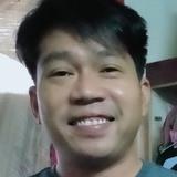 Sallehzhurayi from Sibu   Man   31 years old   Capricorn