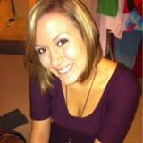 Theresa from East Haven | Woman | 23 years old | Sagittarius