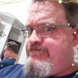 Ezforlife from Woodland | Man | 45 years old | Gemini