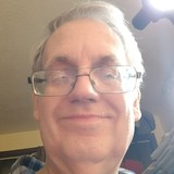 Jimr from Venetia | Man | 69 years old | Pisces