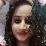 Lickgently from Peddapalli | Woman | 23 years old | Libra