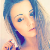 Caraghmacdonald from Bournemouth | Woman | 22 years old | Leo
