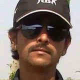 Dipeshsinh from Dhrangadhra | Man | 39 years old | Scorpio
