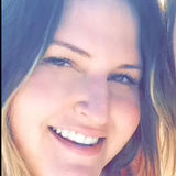 Ali from Woodland Hills   Woman   29 years old   Aries