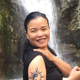 Lucy from Sun Valley | Woman | 46 years old | Cancer