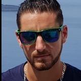 Yann from La Rochelle | Man | 29 years old | Pisces