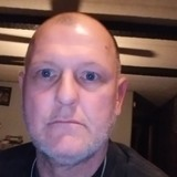 Brian from Webster Springs   Man   52 years old   Gemini