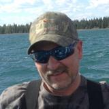 Billy from Kerrobert | Man | 57 years old | Gemini