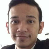 Zharif from Kuantan | Man | 30 years old | Libra