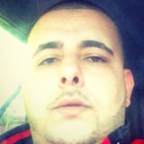 Jmargiye from Yonkers | Man | 35 years old | Pisces