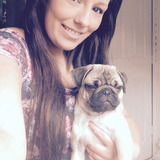 Georgie from Wisbech | Woman | 23 years old | Aries