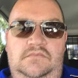 Jddrinker from Mackay | Man | 40 years old | Gemini