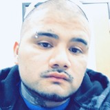 Luis from Englewood | Man | 26 years old | Aries