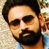 Satvinderpro24 from Jammu | Man | 30 years old | Aries