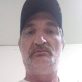 Bryangilbert6V from Kimberling City   Man   48 years old   Cancer
