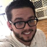 Koda from Chesapeake | Man | 27 years old | Gemini