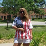 Lauri from Newark | Woman | 48 years old | Sagittarius