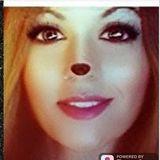 Belén from Cadiz | Woman | 30 years old | Capricorn