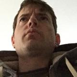 Reggiery from Geneva | Man | 43 years old | Cancer
