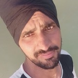 Satnam from Doha   Man   26 years old   Virgo