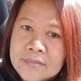 old asian women #4