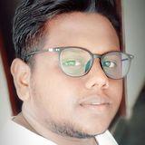 Atul from Burla   Man   27 years old   Leo