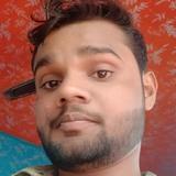 Goppi from Haldwani | Man | 24 years old | Aquarius