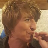 Nathalie from Montrejeau   Woman   49 years old   Virgo