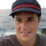 Loren from Santa Cruz de Tenerife | Woman | 38 years old | Capricorn