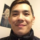 Frankboy from Burnaby | Man | 38 years old | Scorpio