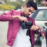Narjeet from Nawashahr | Man | 28 years old | Virgo
