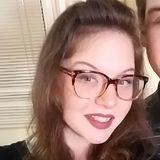 Trish from Redmond | Woman | 32 years old | Sagittarius