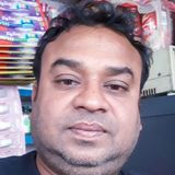 Kumar from North Lakhimpur | Man | 43 years old | Gemini