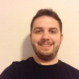 Brett from Davis | Man | 31 years old | Aries