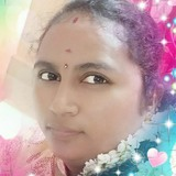 Ammu from Vellore | Woman | 34 years old | Virgo
