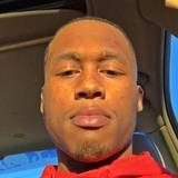 Tonyy from Florissant | Man | 22 years old | Sagittarius